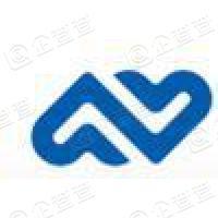 北京真视通科技股份有限公司