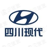 现代商用汽车(中国)有限公司
