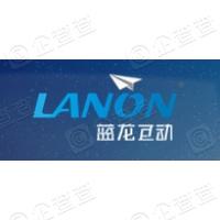 广州蓝龙广告有限公司