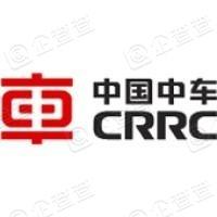 中车投资租赁有限公司