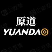 深圳前海原道控股有限公司