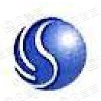 郑州水务建筑工程股份有限公司