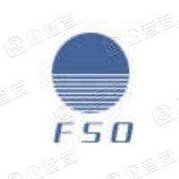 杭州富通通信技术股份有限公司