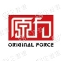 江苏原力数字科技股份有限公司