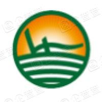辽宁绿禾农业科技发展股份有限公司