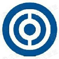 柳州源创电喷技术有限公司