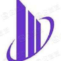 天瑞集团股份有限公司