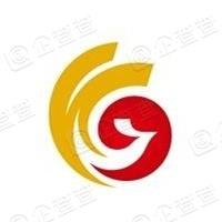 华夏出版社有限公司
