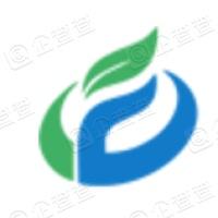 浙江长兴日月环境科技股份有限公司