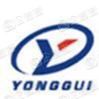 浙江永贵电器股份有限公司