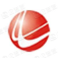 上海菱博电子设备有限公司