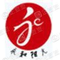 湖南永和阳光生物科技股份有限公司