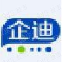 北京企迪信息技术有限公司