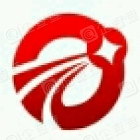 上海英豪俊骋金融信息服务有限公司