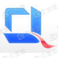 江苏剑桥涂装工程股份有限公司