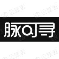 兴唐通信科技有限公司