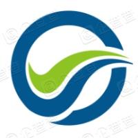颐信泰通(北京)信息科技股份有限公司