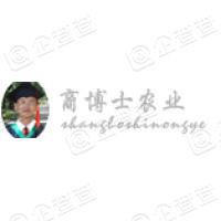 哈尔滨商博士科技开发有限公司