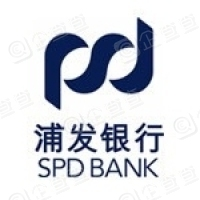 上海浦东发展银行股份有限公司南昌洪都小微支行