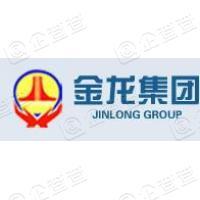 大石桥市金龙耐火材料有限公司