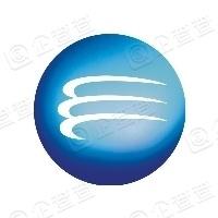 明阳智慧能源集团股份公司