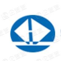 北京中科希望信息股份有限公司