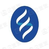 上海萧雅生物科技股份有限公司