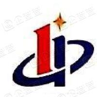 云南齐星建工集团有限公司