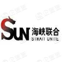北京海峡联合健康管理有限公司