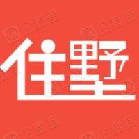 九五住墅(北京)信息技术有限公司