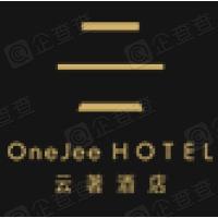 深圳市百佳华云著酒店管理有限公司