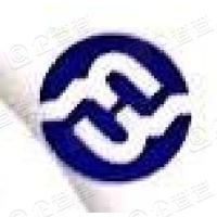 宁波富邦家具有限公司奥利赛分公司