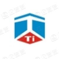 江苏天工科技股份有限公司