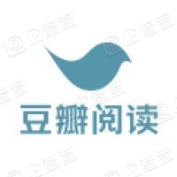北京方舟阅读科技有限公司