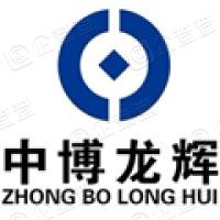 中博龙辉装备集团股份有限公司