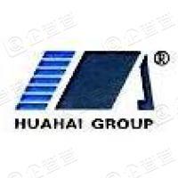 深圳市华海诚信电子显示技术有限公司