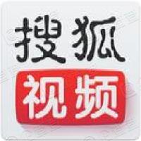 飞狐信息技术(天津)有限公司