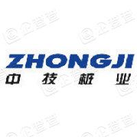 上海中技桩业股份有限公司