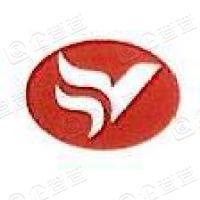 安徽皖维集团有限责任公司