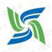 厦门市盛迅信息技术股份有限公司