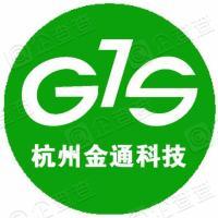杭州金通科技集团股份有限公司