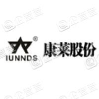 浙江康莱宝体育用品股份有限公司
