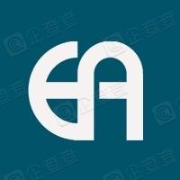 深圳市怡亚通投资控股有限公司