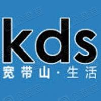 上海宽聚文化传播有限公司