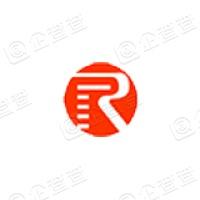 瑞泰科技股份有限公司