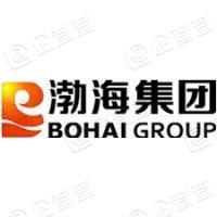 河北渤海文化教育传媒集团有限公司