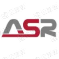 翱捷科技(上海)有限公司