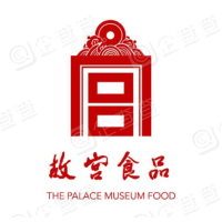 北京美味风云文化发展有限公司