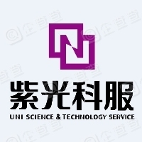 北京紫光科技服务集团有限公司