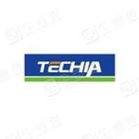 扬州天启新材料股份有限公司